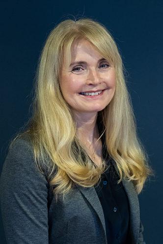 Karoline Hasselgård