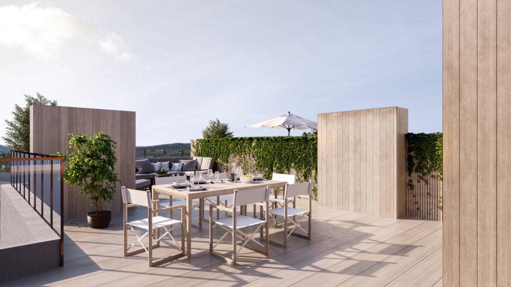 Sentergarden_B803_terrace_tz_2
