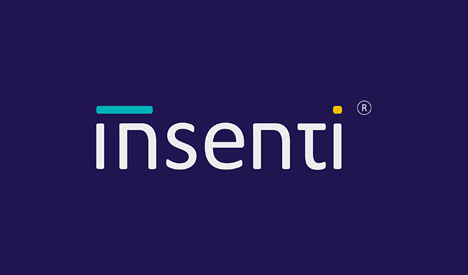 680x400_Insenti_logo